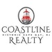 Coastline Realty, LLC