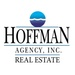 Hoffman Agency Inc.