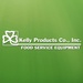 Kelly Products Company, Inc.