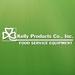 Kelly Products Company, Inc.