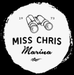 Miss Chris Marina
