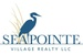 Seapointe Village Realty LLC