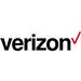 Verizon, New Jersey External Affairs