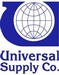 Universal Supply Company, Inc.