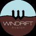 Windrift Hotel