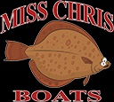 Miss Chris Fishing Boats