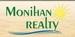 Monihan Realty