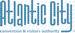 Atlantic City Convention & Visitors Authority