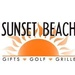Sunset Beach Gifts & Mini Golf