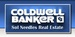 Coldwell Banker/ Sol Needles Real Estate