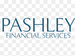 Pashley Financial Services Inc.