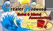Greater Wildwood Hotel & Motel Association
