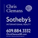 Chris Clemans Sotheby's Intl. Realty