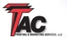 TAC Printing & Marketing Services