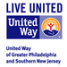 United Way of Greater Phila. & Southern N.J.