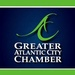 Greater Atlantic City Chamber of Commerce