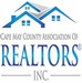 Cape May Co. Assoc. of REALTORS, Inc.