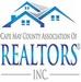 Cape May Co. Assoc. of REALTORS, Inc.