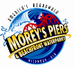 Morey's Piers & Oceanfront Waterparks