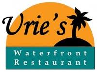 Urie's Waterfront Restaurant