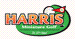 Harris Miniature Golf Courses, Inc.