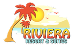 Riviera Resort & Suites