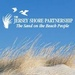 The Jersey Shore Partnership Inc.
