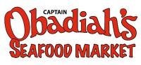 Captain Obadiah's Seafood Market