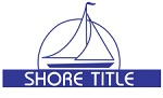 Shore Title Agency, Inc.