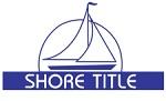 Shore Title Agency, Inc.