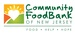Community Food Bank of NJ, Southern Branch
