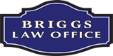 Briggs Law Office, LLC