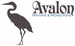 Avalon Printing & Promotions