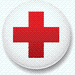 American Red Cross/Southern Shore Chapter