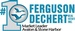 Ferguson - Dechert Real Estate, Inc.