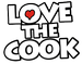 Love the Cook & Co., L. L. C.