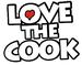 Love the Cook & Co., L. L. C.