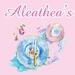 Aleathea's Restaurant