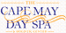Cape May Day Spa, Inc.