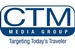 CTM Media Group, Inc.