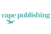 Cape Publishing, Inc.