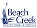 Beach Creek Oyster Bar & Grille