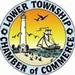 Lower Township Chamber of Commerce