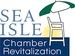 Sea Isle City Chamber of Commerce