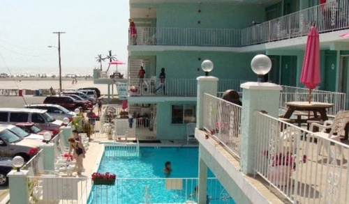 Gallery Image Four%20Winds%20view%20and%20pool.jpg