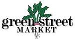 Green Street Market