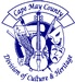 Cape May Co. Division of Culture & Heritage