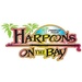 Harpoons on the Bay