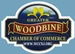 Gtr. Woodbine Chamber of Commerce