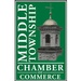 Middle Township Chamber of Commerce